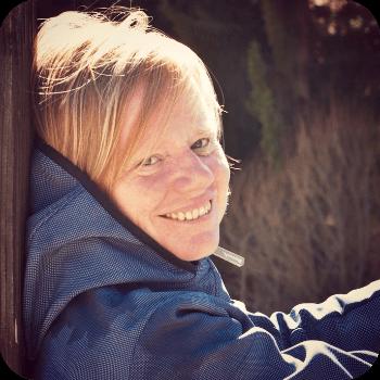 Ilse Vanhoorelbeke