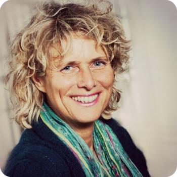 Liesbeth Hoekstra