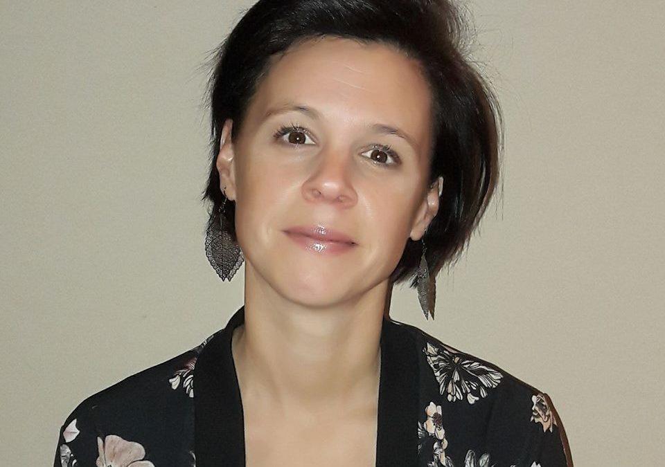Nathalie Swolfs